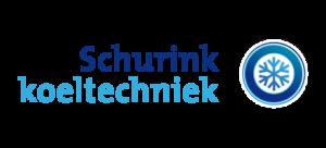 Schurink Koeltechniek